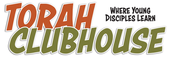 Torah Clubhouse